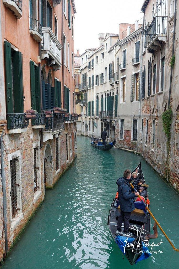 Venise-0166.jpg