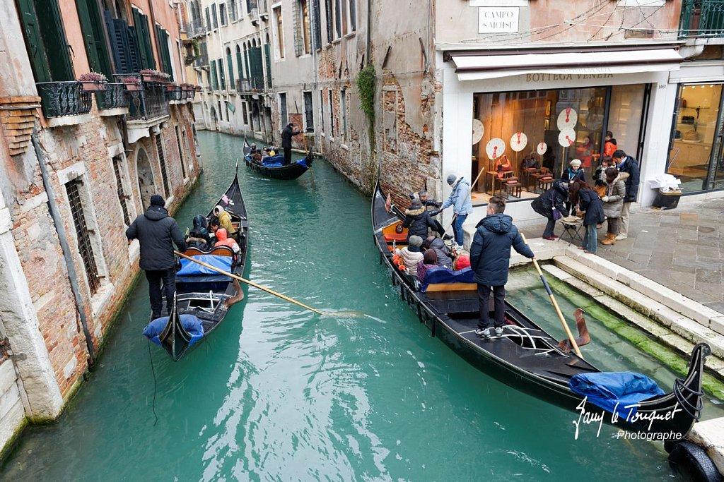Venise-0167.jpg