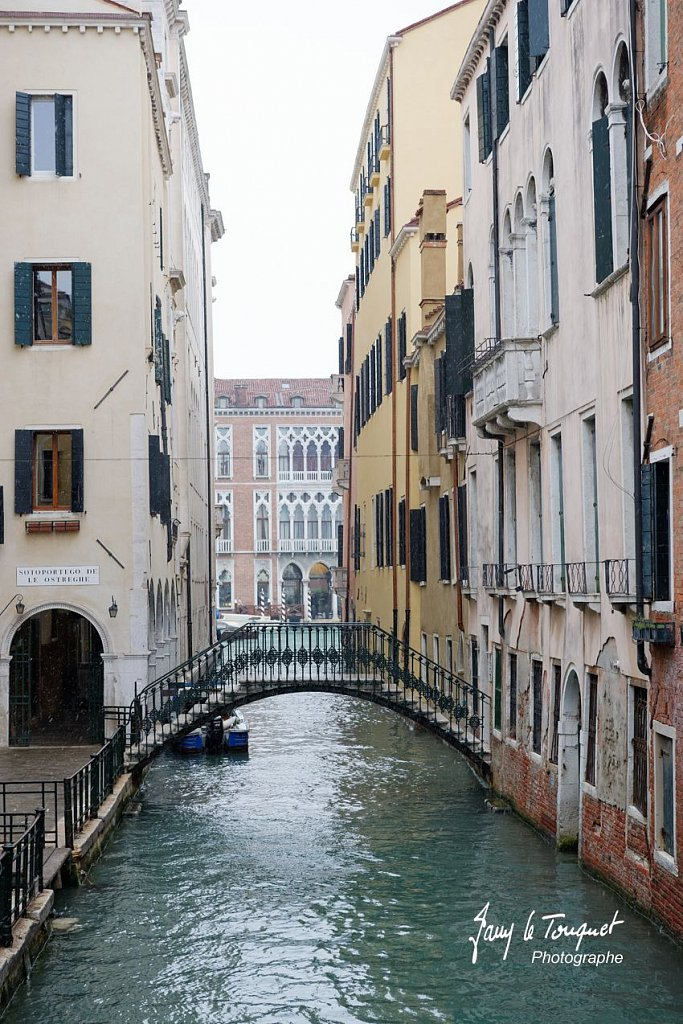 Venise-0168.jpg