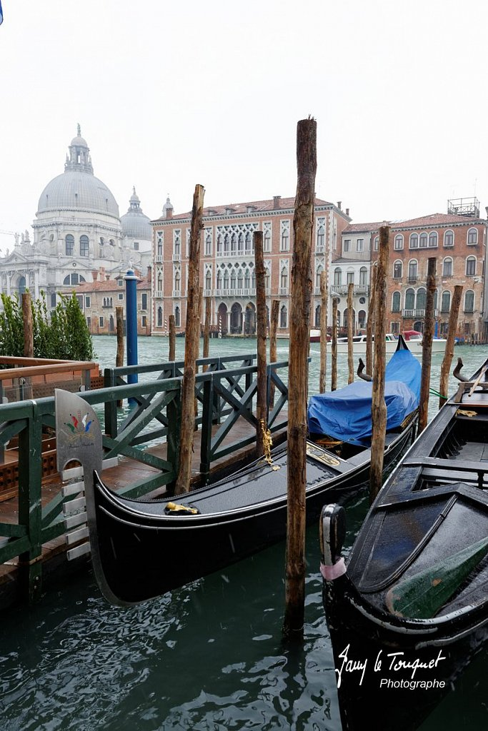 Venise-0169.jpg