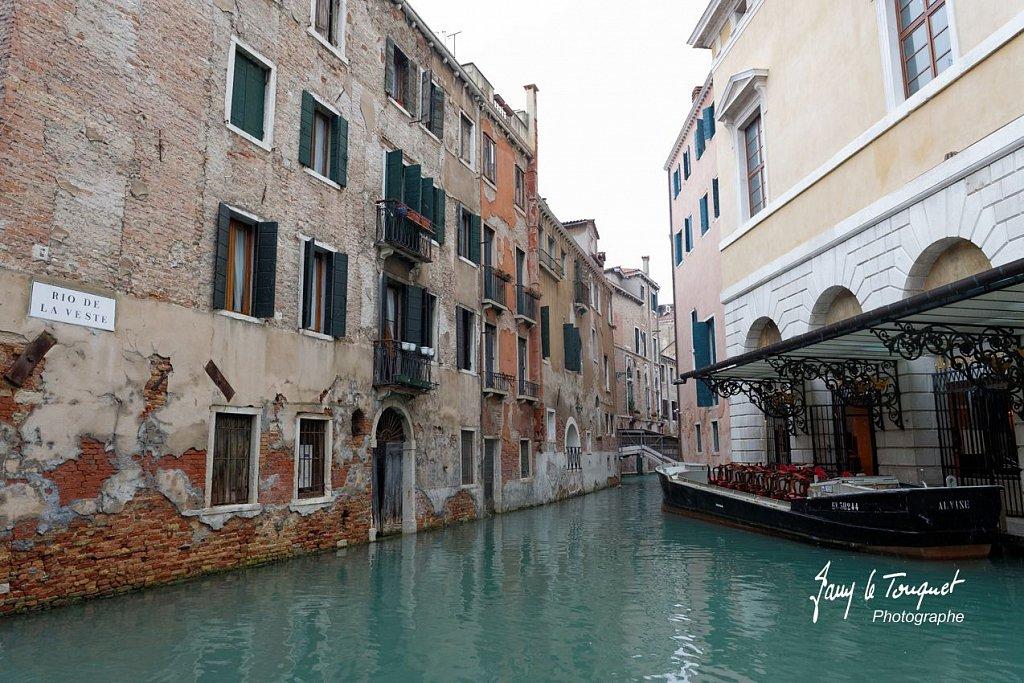 Venise-0170.jpg