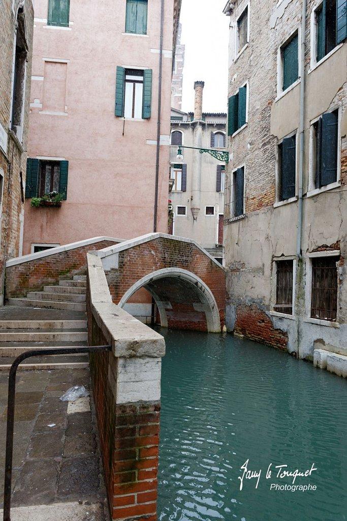 Venise-0171.jpg