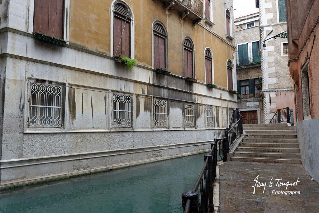 Venise-0172.jpg
