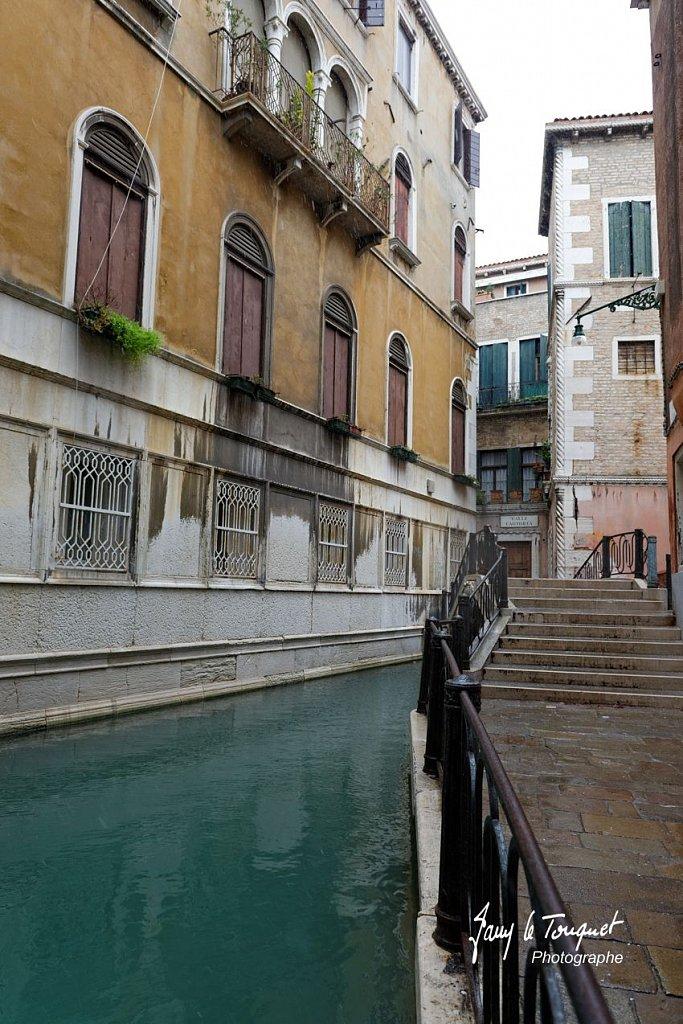 Venise-0173.jpg