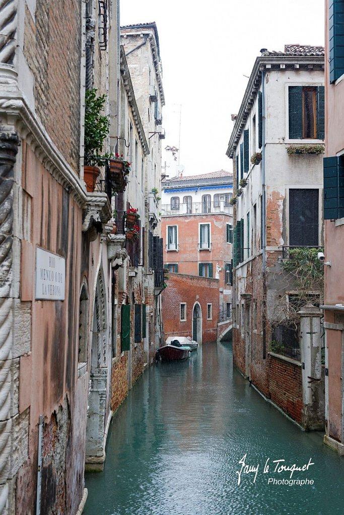 Venise-0174.jpg