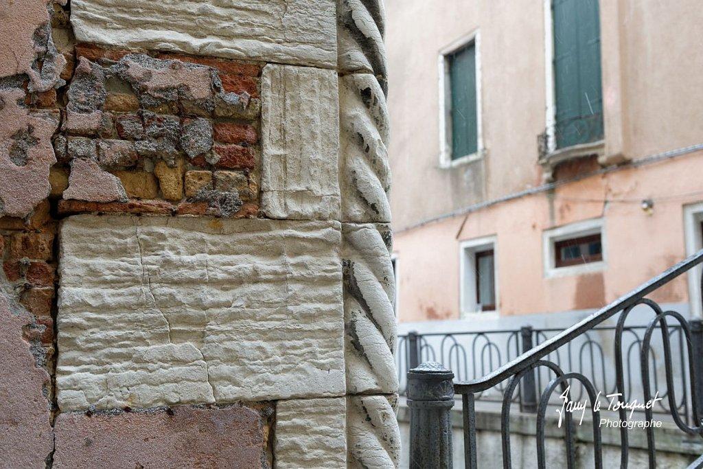 Venise-0175.jpg