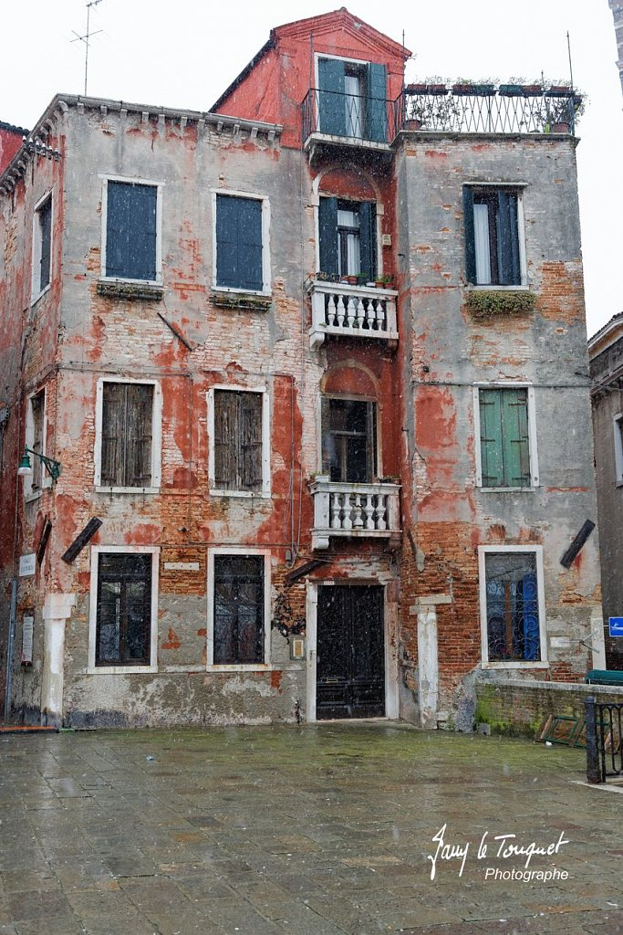 Venise-0176.jpg