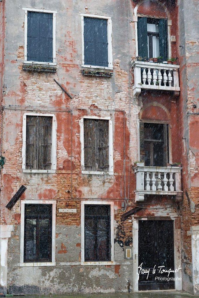 Venise-0177.jpg