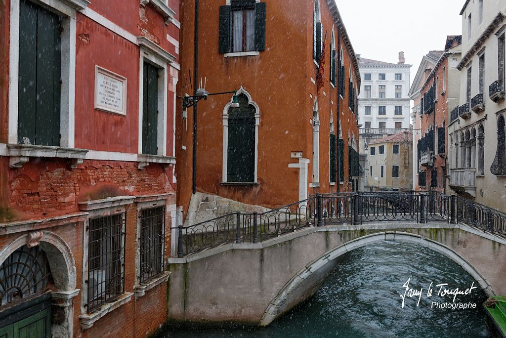 Venise-0178.jpg