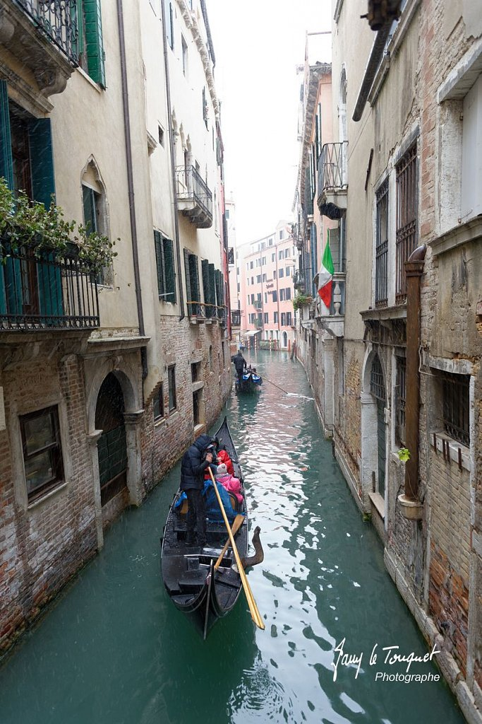 Venise-0180.jpg