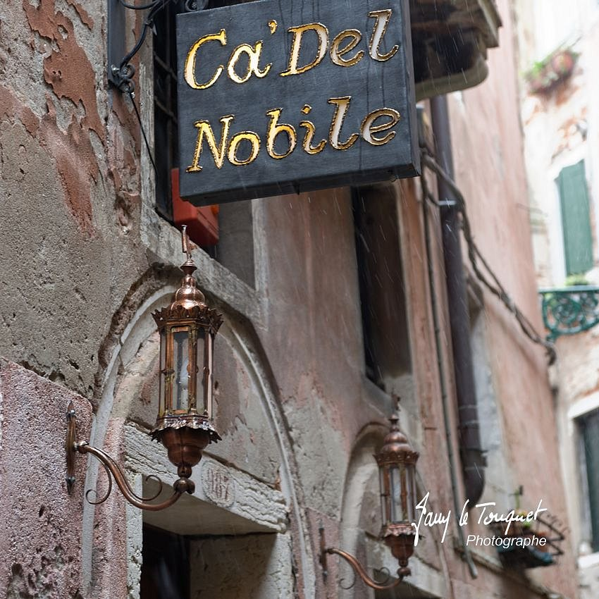 Venise-0181.jpg