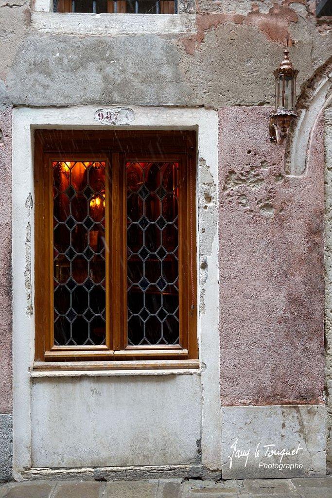Venise-0182.jpg