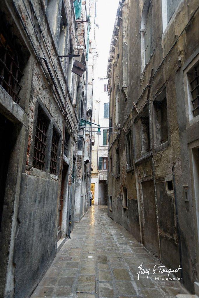 Venise-0183.jpg