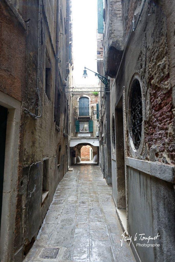 Venise-0184.jpg