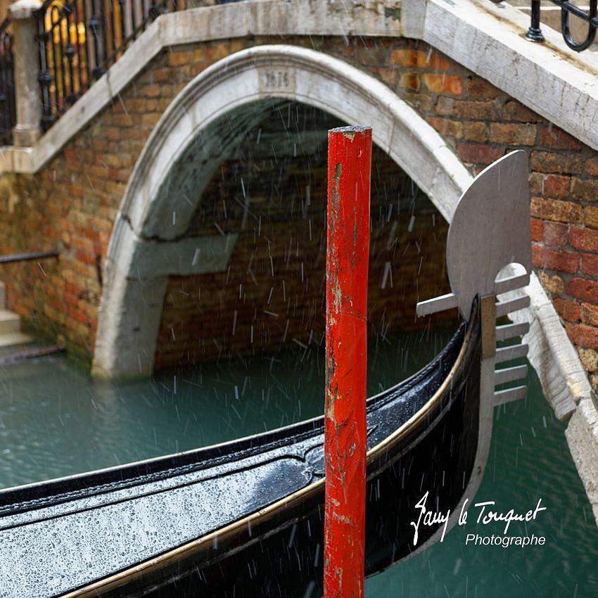 Venise-0185.jpg