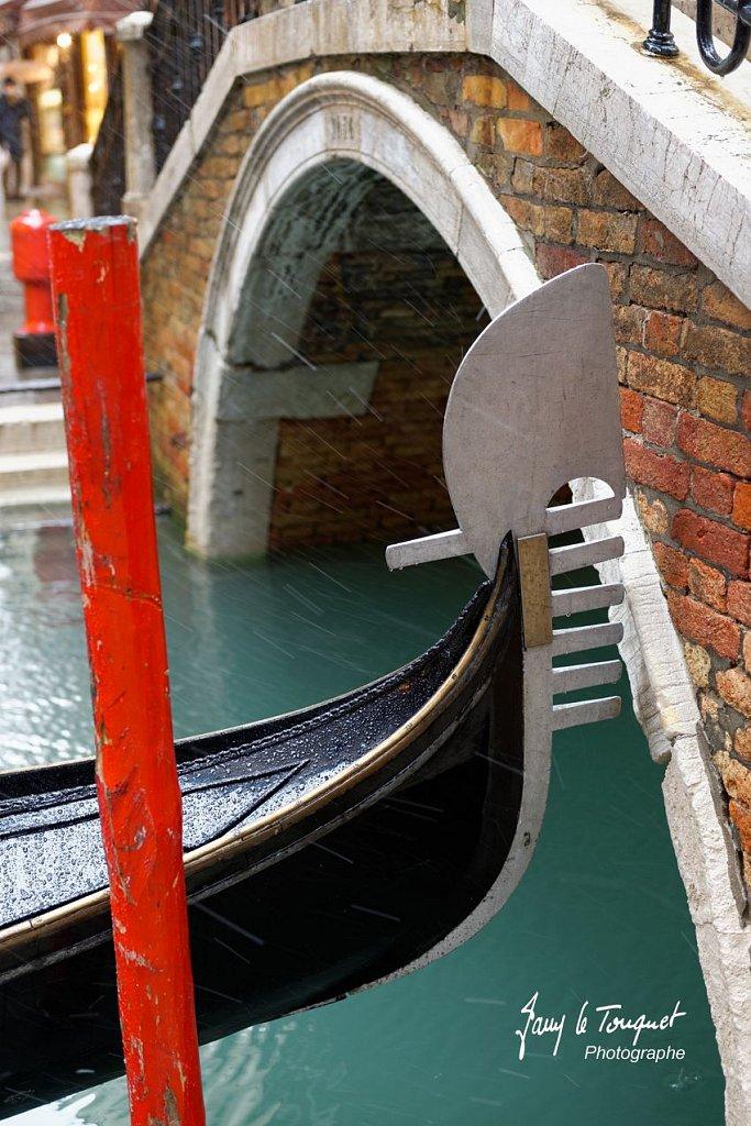 Venise-0186.jpg