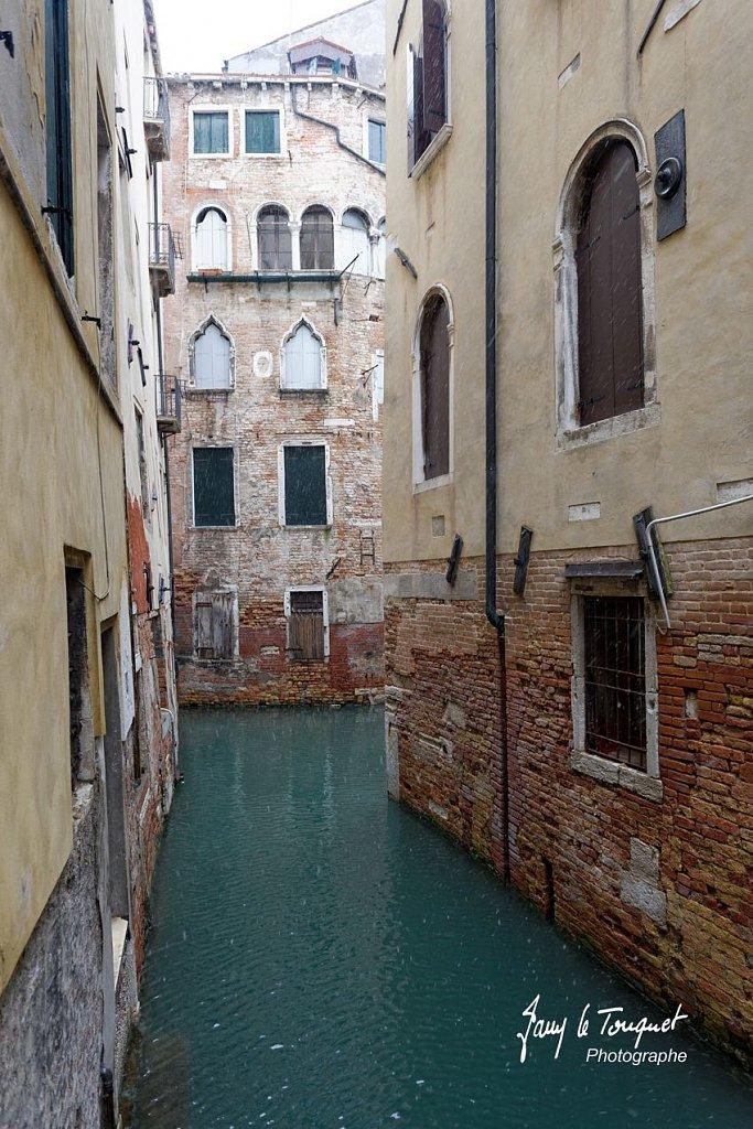 Venise-0187.jpg