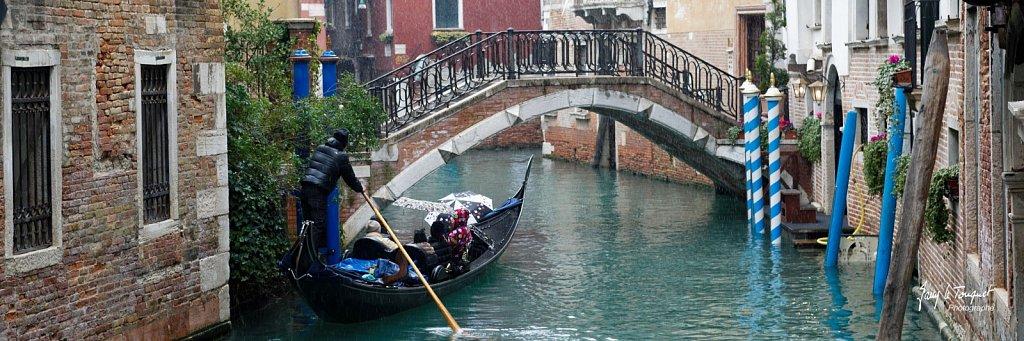 Venise-0188.jpg