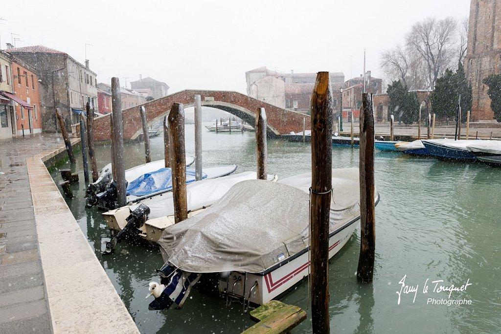 Venise-0189.jpg