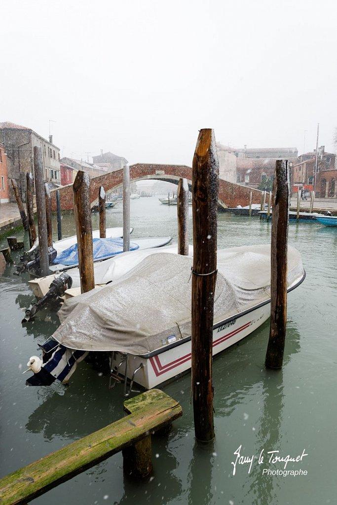 Venise-0190.jpg