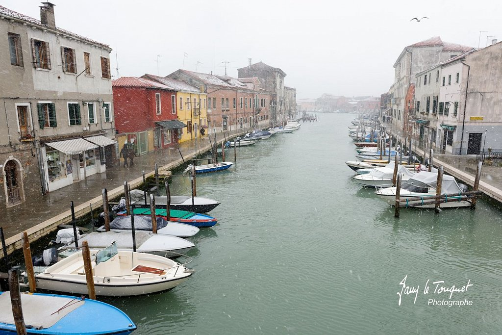 Venise-0191.jpg