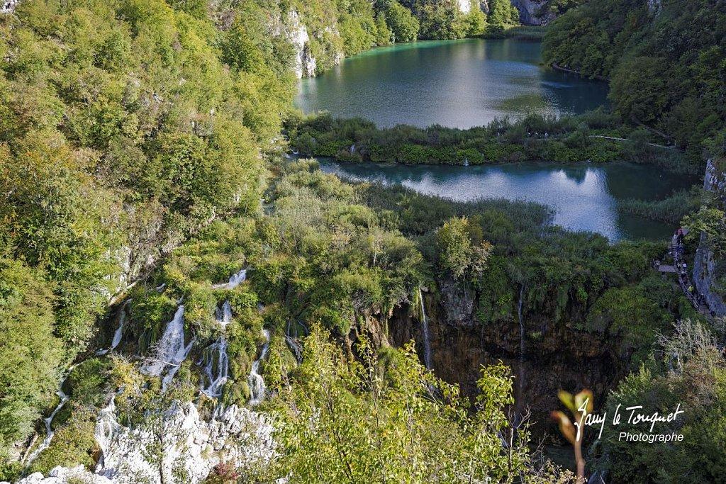 Croatie-0005.jpg