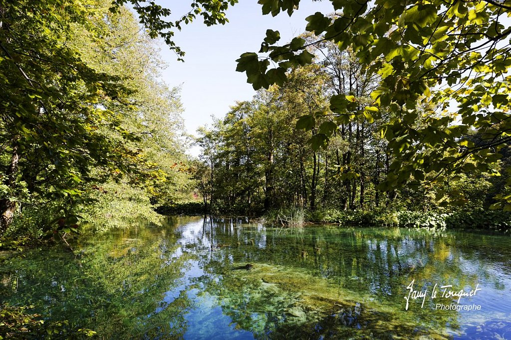 Croatie-0022.jpg