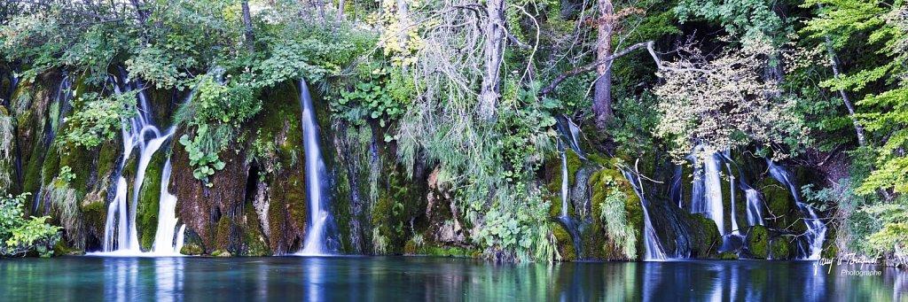 Croatie-0055.jpg