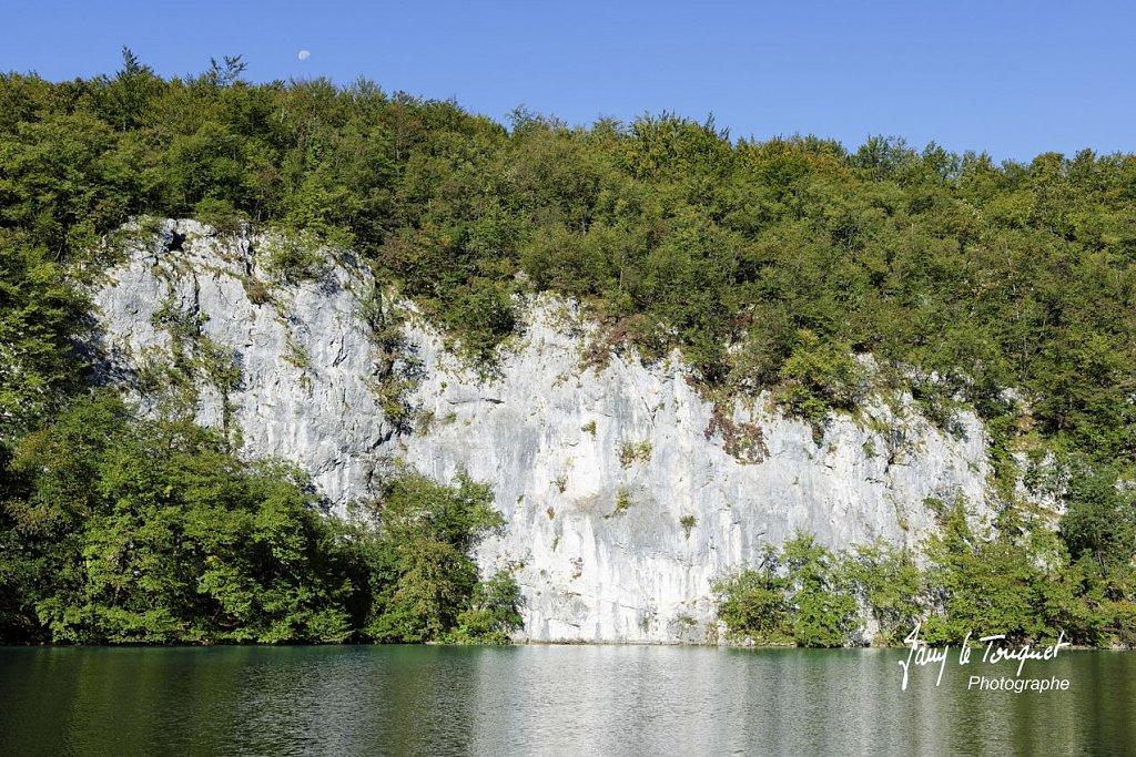 Croatie-0058.jpg