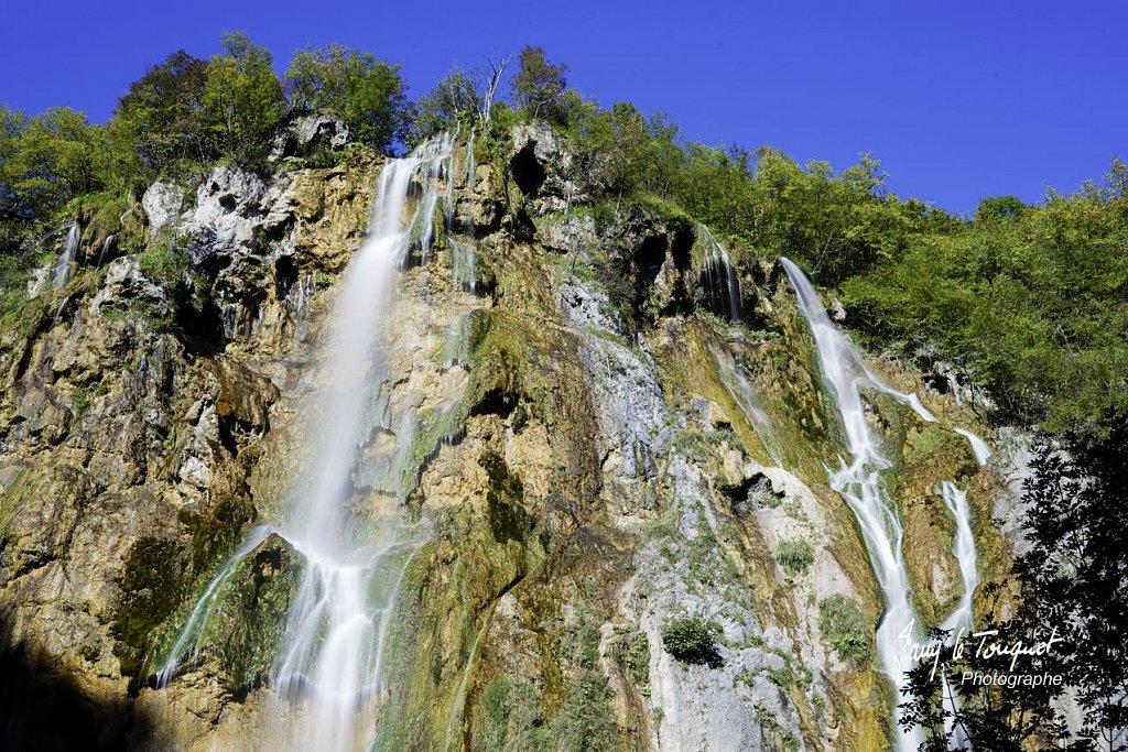 Croatie-0065.jpg