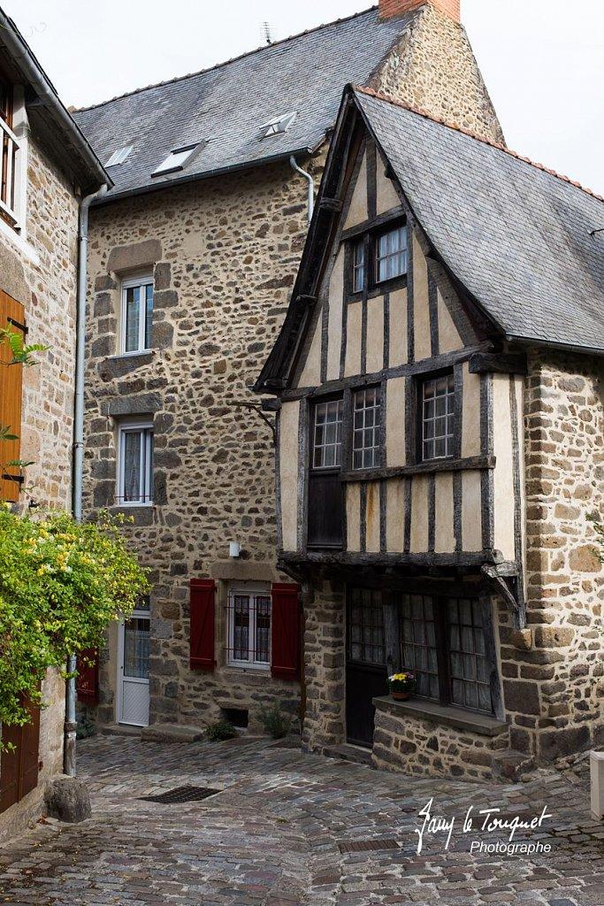 Ille-et-Vilaine-0133.jpg