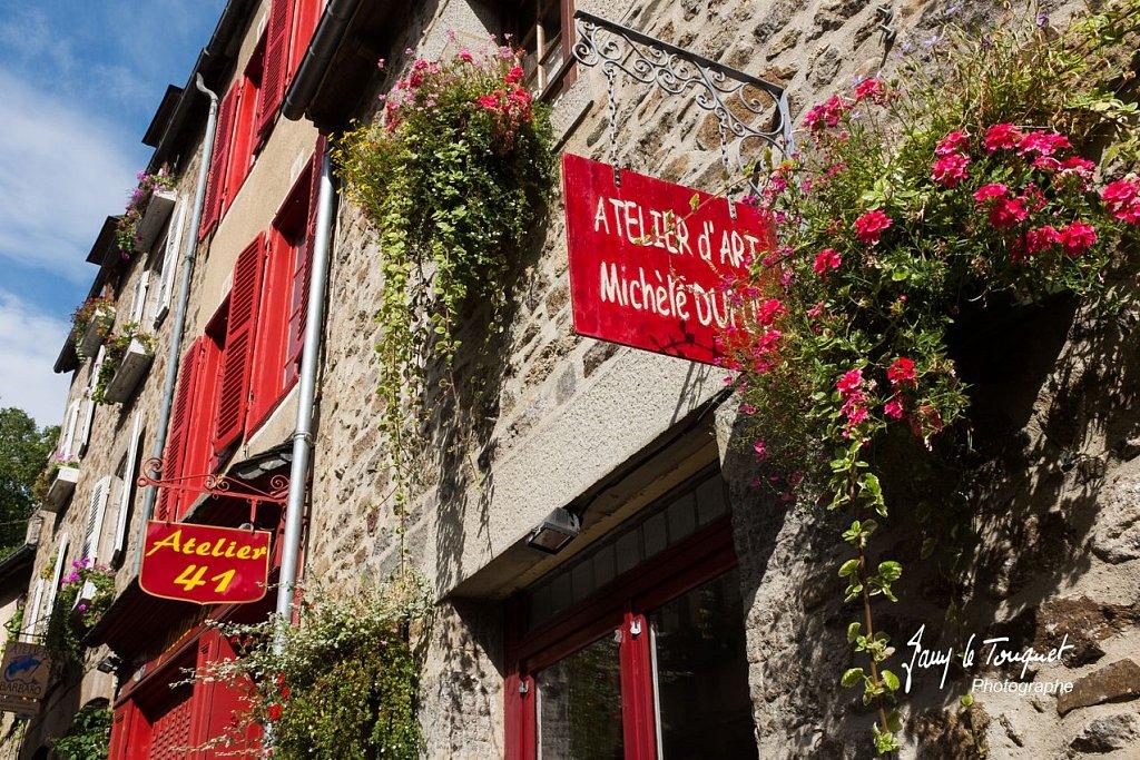 Ille-et-Vilaine-0137.jpg