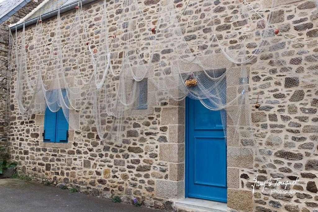 Ille-et-Vilaine-0142.jpg