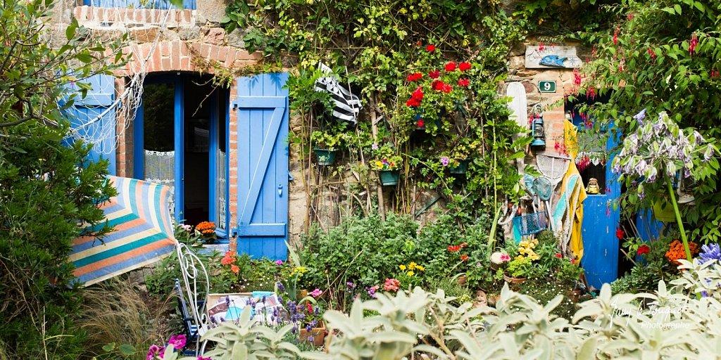 Ille-et-Vilaine-0145.jpg