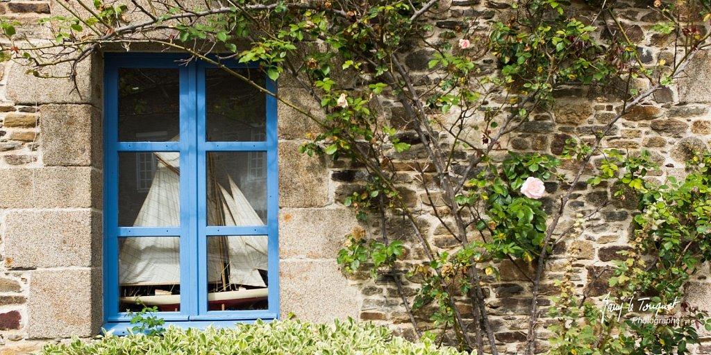 Ille-et-Vilaine-0146.jpg