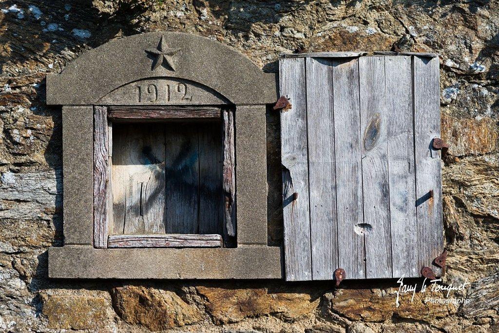 Ille-et-Vilaine-0159.jpg