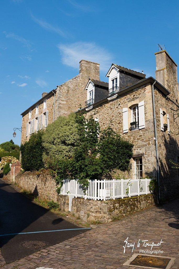 Ille-et-Vilaine-0160.jpg