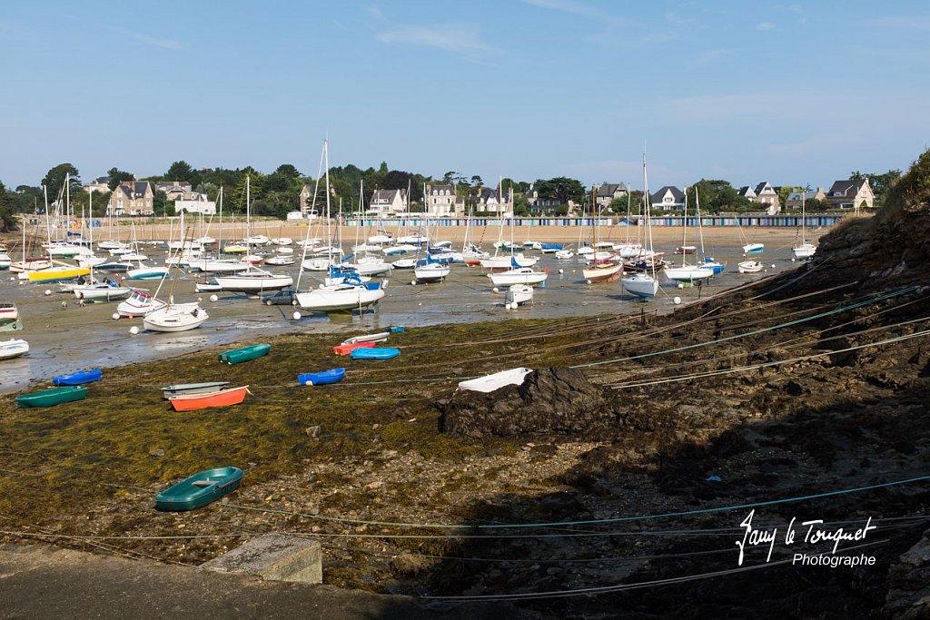 Ille-et-Vilaine-0175.jpg