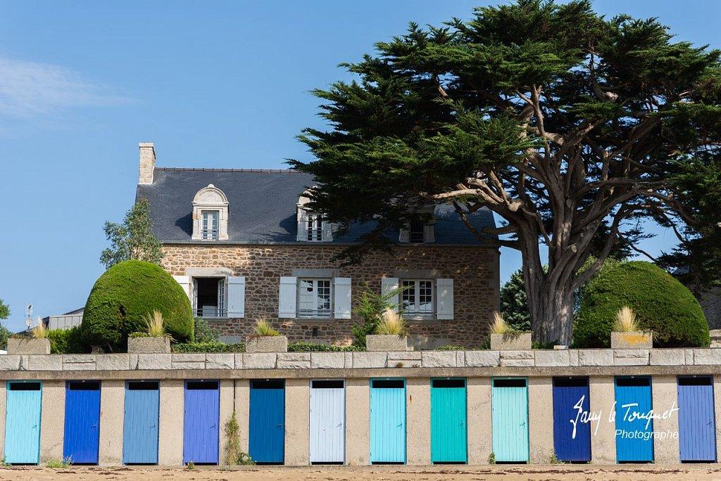 Ille-et-Vilaine-0188.jpg