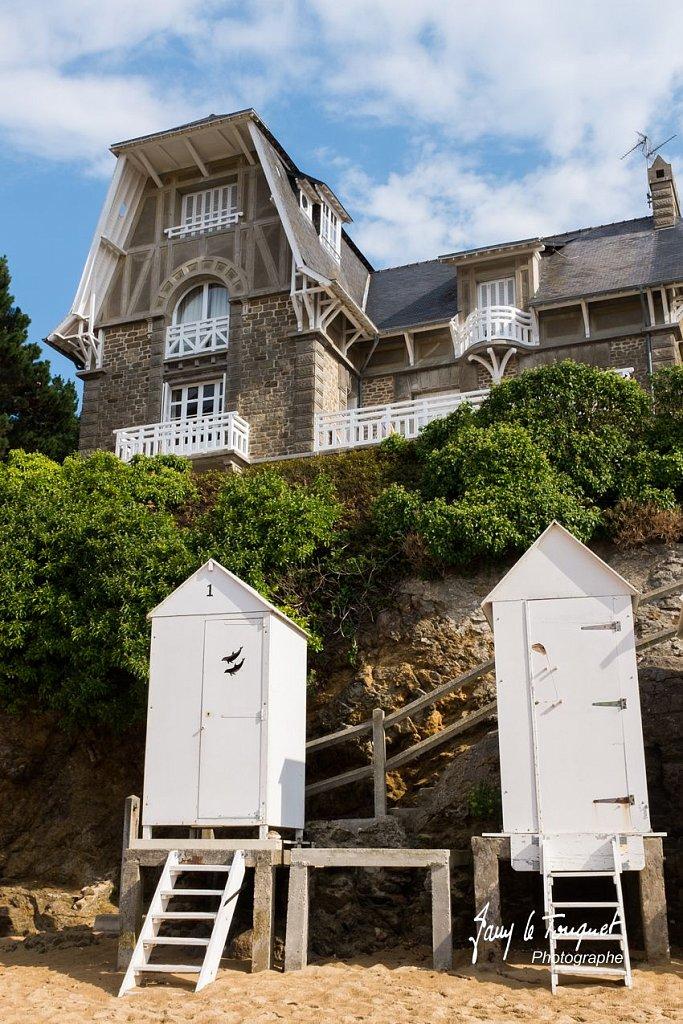 Ille-et-Vilaine-0195.jpg
