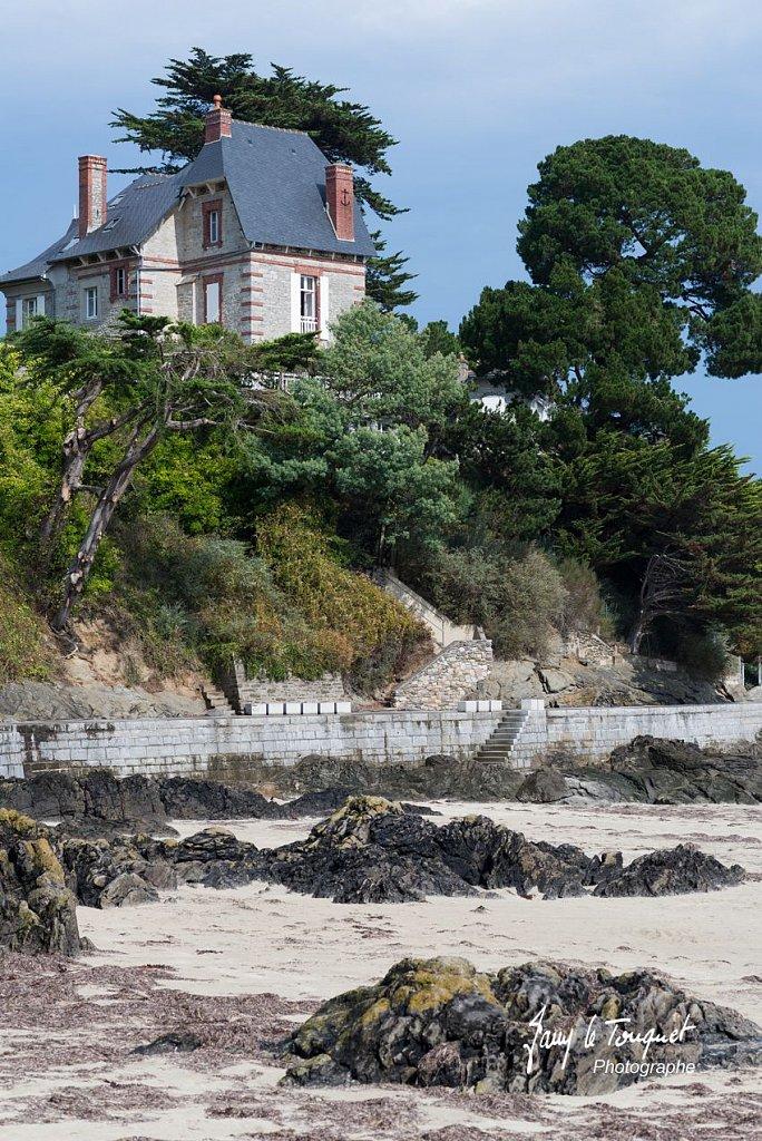 Ille-et-Vilaine-0200.jpg