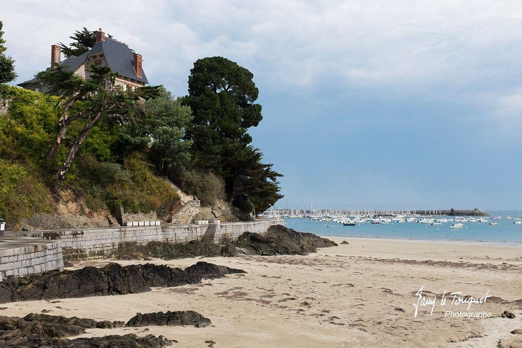 Ille-et-Vilaine-0206.jpg