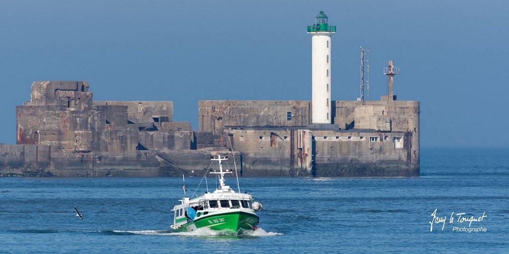 Boulogne-sur-Mer-0686.jpg