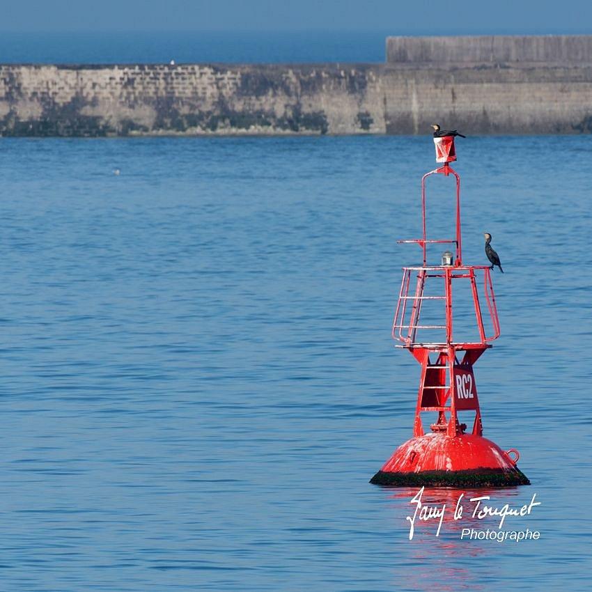 Boulogne-sur-Mer-0688.jpg