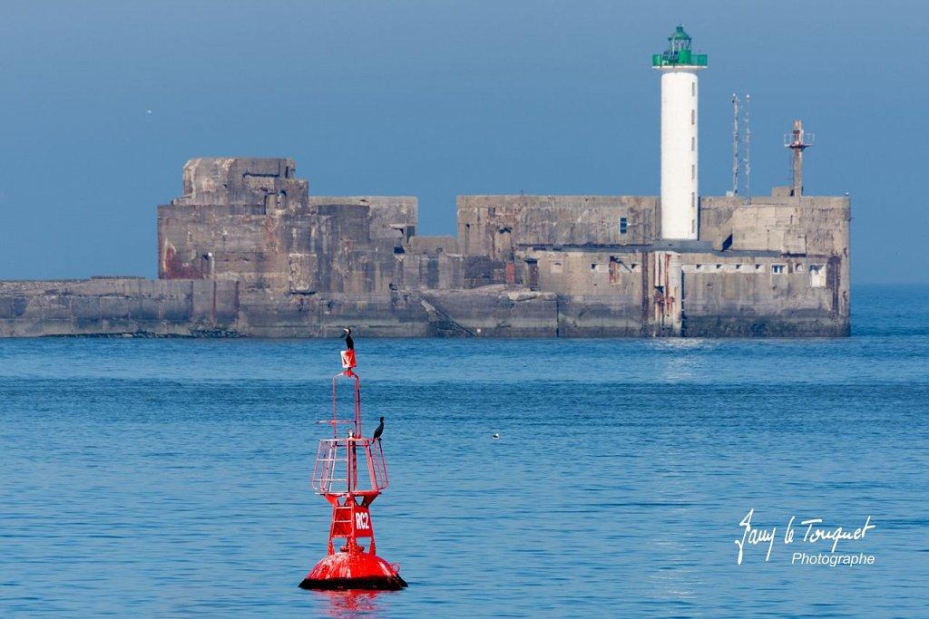 Boulogne-sur-Mer-0689.jpg