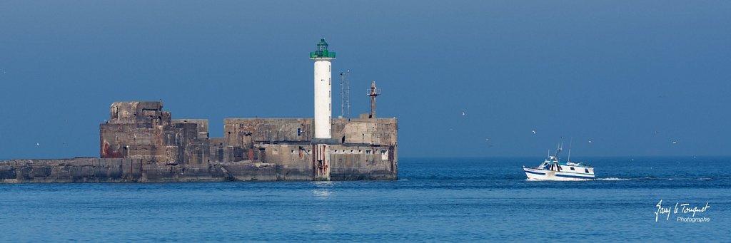 Boulogne-sur-Mer-0692.jpg
