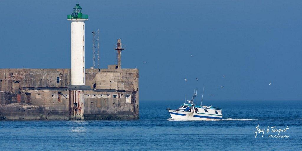 Boulogne-sur-Mer-0693.jpg