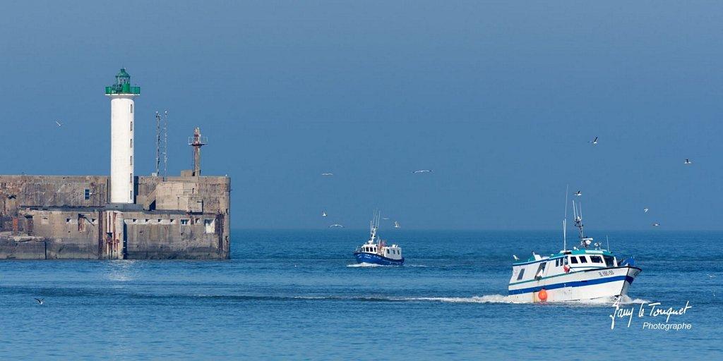 Boulogne-sur-Mer-0694.jpg