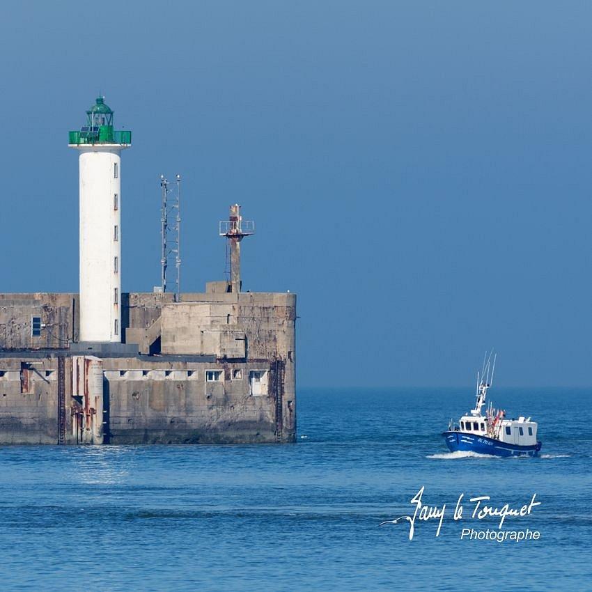 Boulogne-sur-Mer-0695.jpg