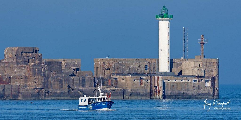 Boulogne-sur-Mer-0697.jpg